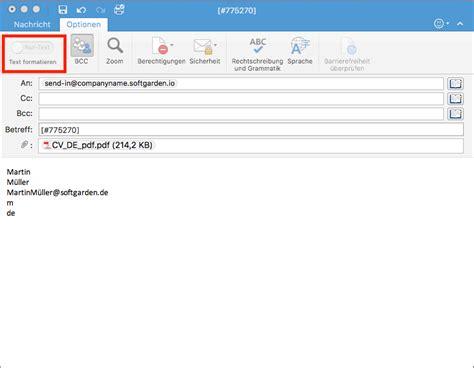 Bewerbung In Email Schicken Bewerbung Pdf Dateiname Die Beinahe Perfekte Bewerbung