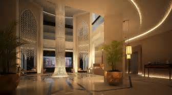 mansion interior design luxury royalsapphires com