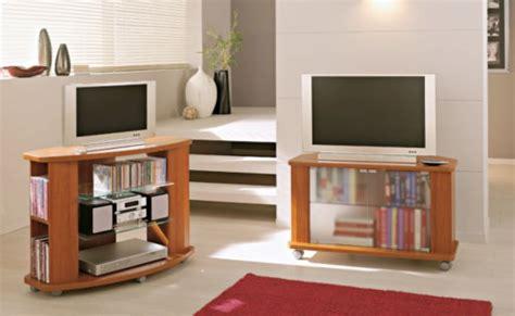 mobiletti porta tv mondo convenienza porta pc e porta tv complementi d arredo indispensabili