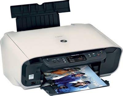reset canon mp145 error e5 printer cannon 171 dutamas computer