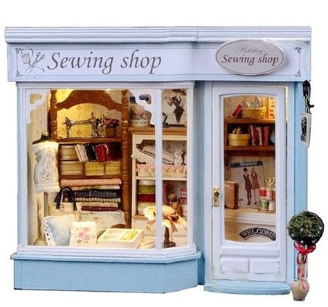 doll house store 1000 images about dollshouse miniatures shops on pinterest toys dollhouse