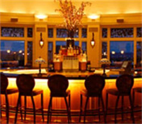 hershey hotel circular dining room dining the hotel hershey