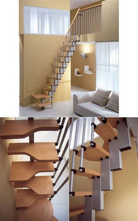 loft staircases interior stair london