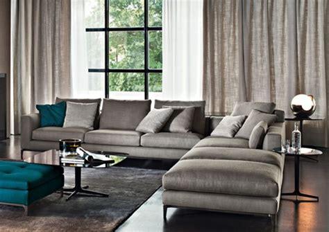 amazing living room interior design with camouflage sofa amazing modern living room sofa designs interior design