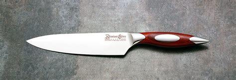 kitchen knives melbourne rhineland cutlery 6 chef knife
