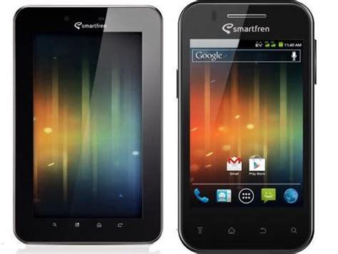 Ace Maxs Tablet smartfren andro max dan andro tab dua perangkat android