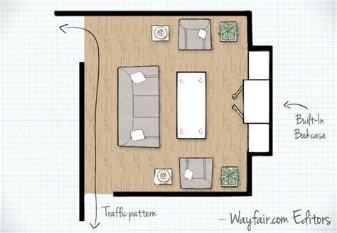 room layout free inspiring living room layouts design free room planners