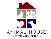 animal house veterinary clinic animal house veterinary clinic in spring branch tx 78070 citysearch