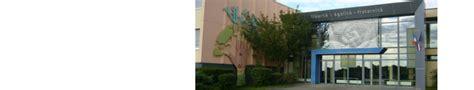 St Ph 057 beaucourt college