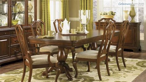 legacy classic dining room set evolution dining room collection from legacy classic youtube