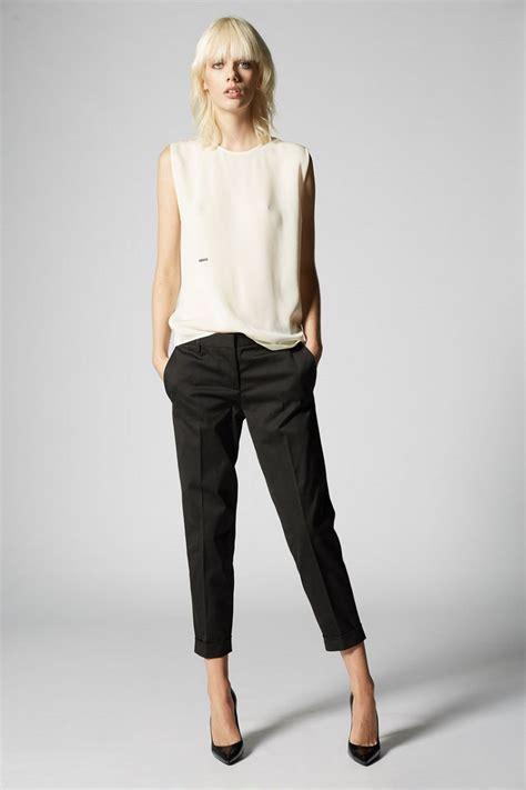 abbigliamento femminile per ufficio 1001 idee per abbinamenti vestiti uomo e donna