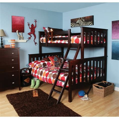 Costco Bunk Beds On Sale Costco Beds Beautiful Images Of Bunk Beds With Mattresses Included For S Living Room Furniture