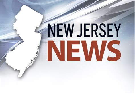 Attorney General Bc Criminal Record Check Uber Ok With New Jersey Attorney General Deciding On Background Checks News