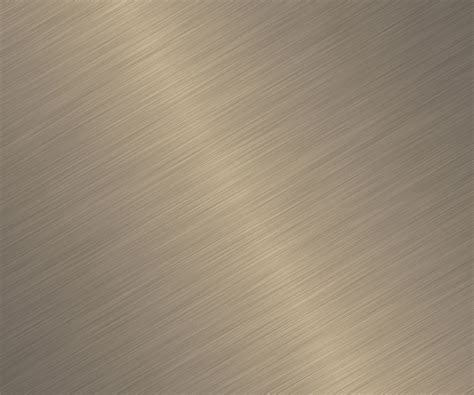 with metal grey linear brushed metal texture photohdx