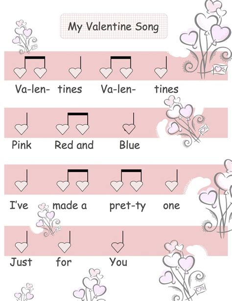 s day ganool song piano