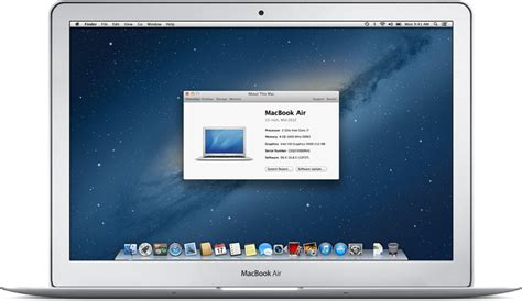Upgrade Os Macbook apple united kingdom os x yosemite how to upgrade