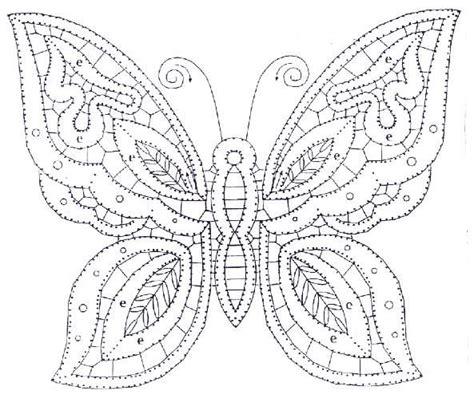 encaje de hinojosa patrones m 225 s de 25 ideas incre 237 bles sobre patrones de encaje en