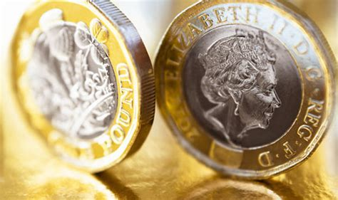 best pound rate pound to rate live sterling at 10 month low as