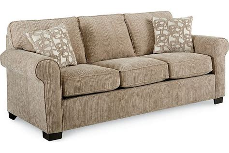 lane reclining sofas and loveseats sofas and loveseats lane sofa and loveseat sets