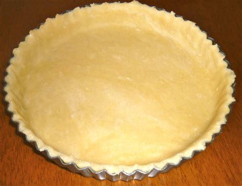 Pate Brisã E P 226 Te Bris 233 E Shortcrust Pastry Dough