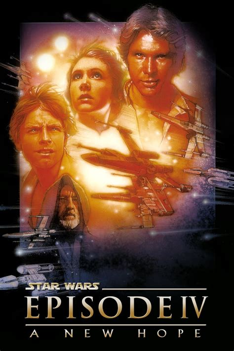 filme stream seiten star wars episode iv a new hope quel est le meilleur 233 pisode de quot star wars quot