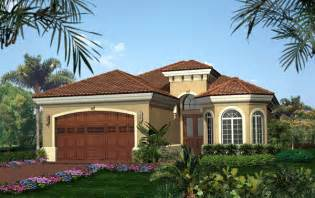 Small Spanish House Plans Spanish Style House Plans Small House Of Samples