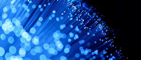 fiber optic lighting cable fiber optic lighting cable plastic fiber optic cable