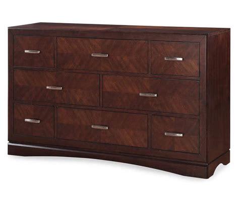 8 Drawer Dresser Espresso by 1000 Ideas About Espresso Dresser On Bedroom Furniture Redo Refurbished Headboard