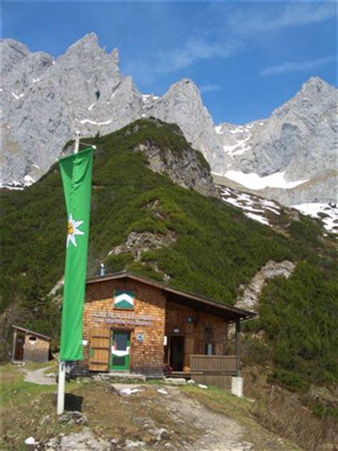 Selbstversorgerhütte Alpen by Hilmar Alpen Ackerlh 252 Tte Selbstversorgerh 252 Tte