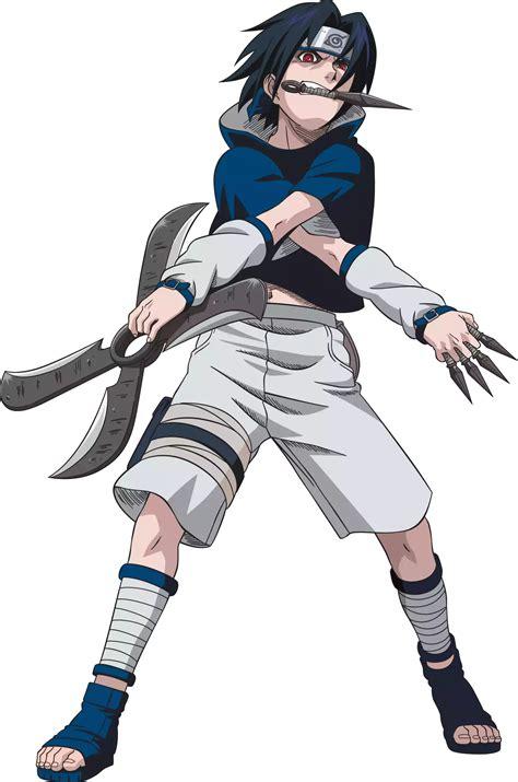 Connec Sasuke sasuke uchiha hd pictures