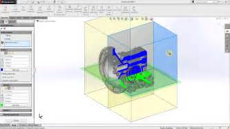 section view solidworks solidworks top 10 new enhancements in 2015 zonal