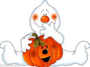 Foam Pumpkins 17 Best Images About Clip Art Autumn Amp Halloween On Pinterest Halloween Scrapbook