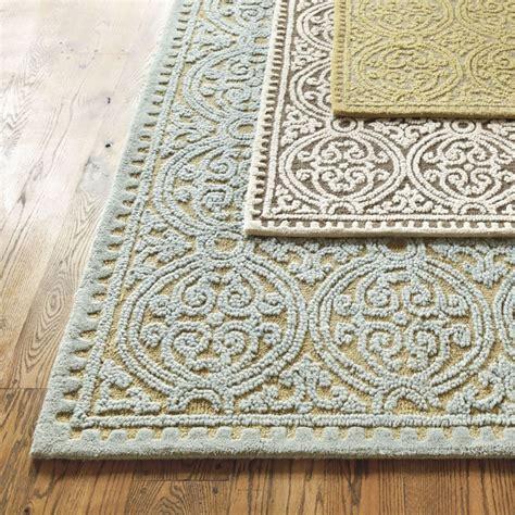 ballard designs rug granada rug ballard designs home interior