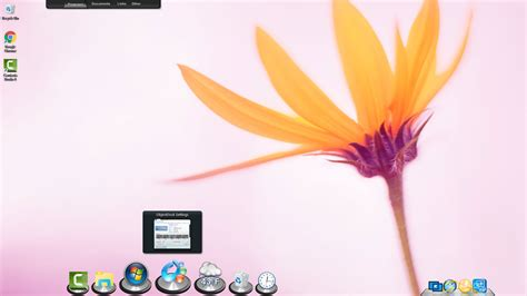 free home design app for windows 8 100 home design software for win 8 100 home design