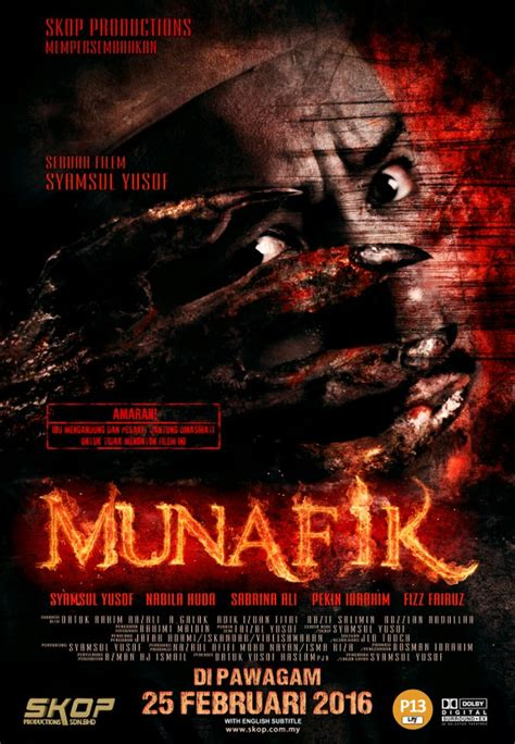 download film nabi musa sub indonesia download film munafik 2016 brrip 720p subtitle indonesia