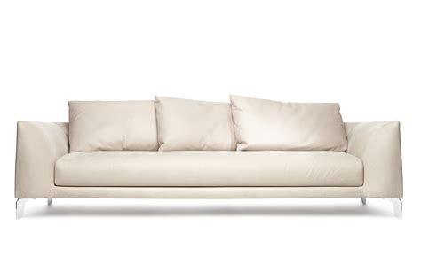 canvas sectional sofa moooi canvas sofa buy from cbell watson uk