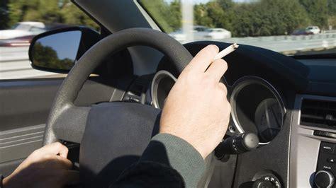 Rauchverbot Auto by Zum Schutz Kindern Raucher Fordern Rauchverbot Im Auto