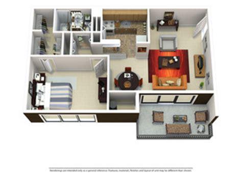 powder mill rentals beltsville md apartments - District Photo Beltsville Md Floor Plan