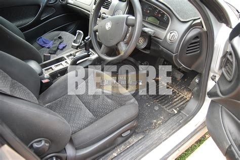 auto upholstery melbourne 100 car upholstery steam cleaning melbourne carpet
