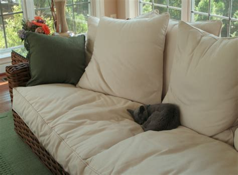 sofa no flame retardant green risks flame retardants in your home and your body