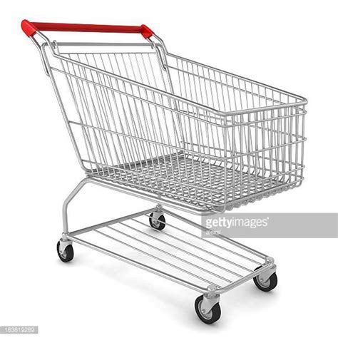 shopping cart shopping cart stock photos and pictures getty images