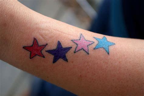 tattoo simple star temporary tattoos simple star tattoo simple tattoo