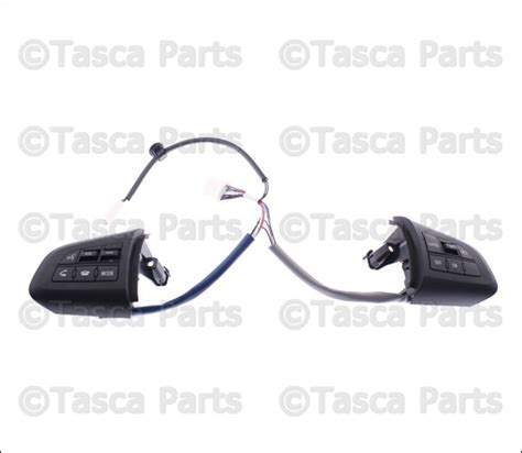 mazda 3 2010 steering wheel wiring diagrams repair