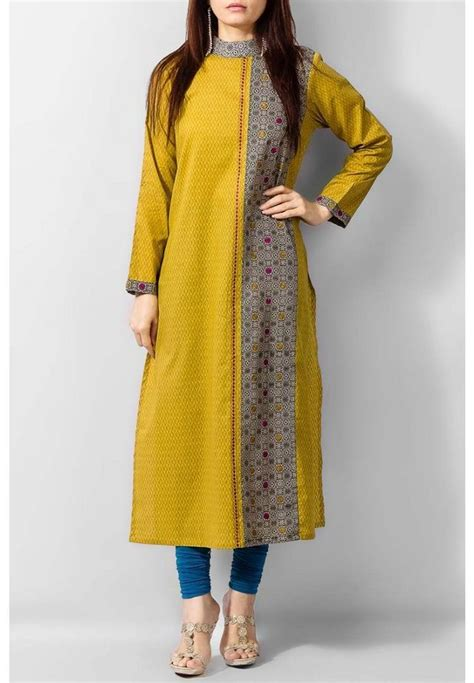 kurta pattern sewing best 25 kurta patterns ideas on pinterest kurti