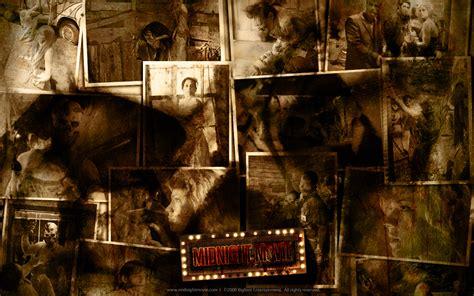 cinema wallpapers wallpapersafari