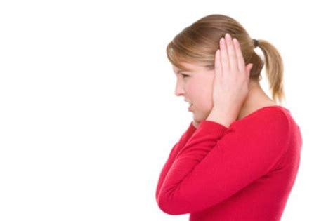 barotrauma orecchio interno barotrauma medicinalive