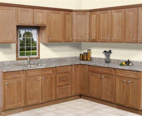 Nice Cabinet Kitchen Door Knobs Options ? The Homy Design