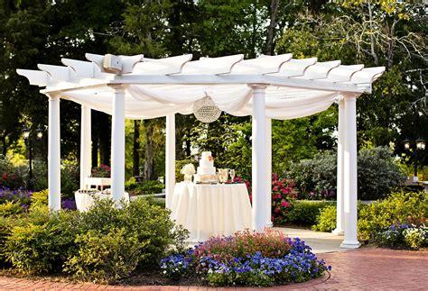Wedding Arch Cheap by Cheap Wedding Arch Ideas Atdisability
