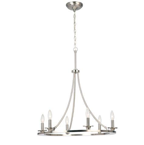 allen roth 9 light chandelier allen roth 6 light chandelier home design ideas