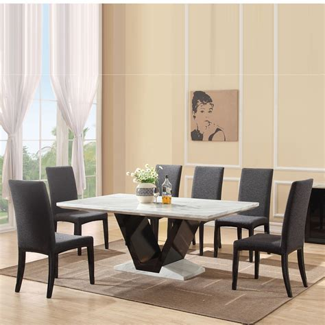 marble dining room sets marble dining room sets solutions egovjournal com home
